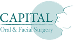 Capital Oral & Facial Surgery